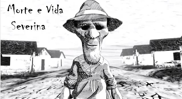morte-e-vida Os cem anos do autor de Morte e Vida Severina Clássicos
