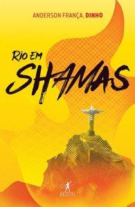 rio-em-shamas-195x300 Salve, Jorge Prosa e Poesia e Vice Versa